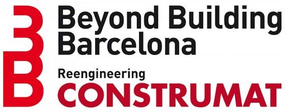 BBB-Construmat 2015. El futur de la construcció y rehabilitació d'habitatges