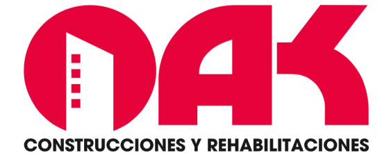OAK compleix 15 anys superant la pitjor crisi del sector de la construcció