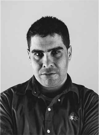 Juan José Martín