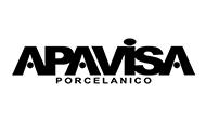 Apavisa en Cevisama de Valencia 2014