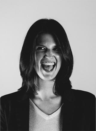 Olga Sansalvador