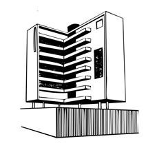 Constructora de edificios de viviendas Barcelona Maresme Penedes Valles