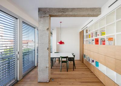 Arquitectura i disseny