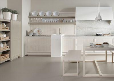 cocina_estancia