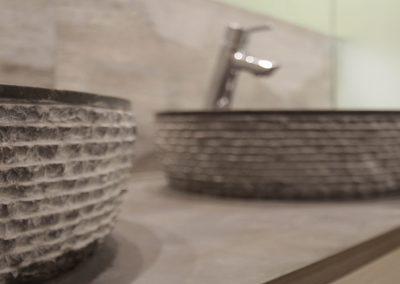 detalles-piedra-baño
