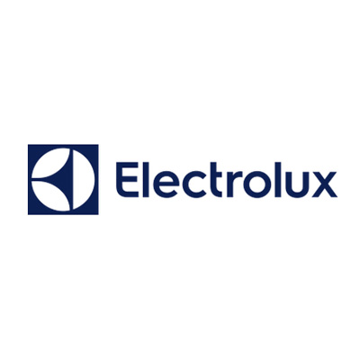 Electrolux en OAK 2000