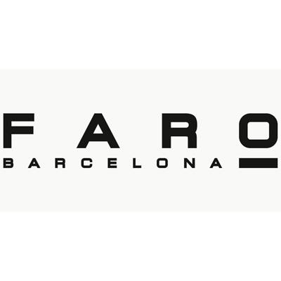 FARO a OAK 2000