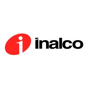 Inalco en OAK 2000
