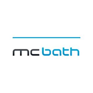 Mcbath a OAK 2000