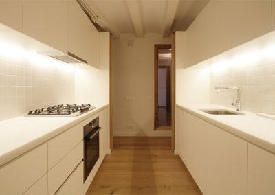 Mobiliari cuina