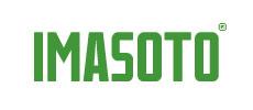 OAK 2000 Imasoto