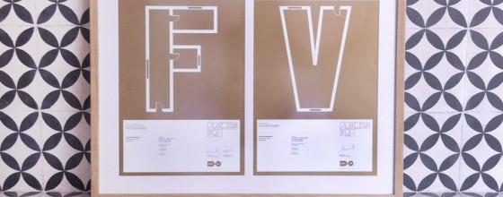 El Showroom de OAK, proyecto favorito del público en los Premios FAD