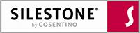 reformas cocinas Silestone
