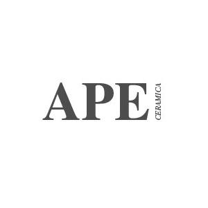 APE a OAK 2000