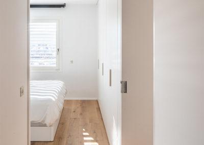 Armarios para el dormitorio