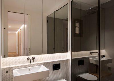 Banys amb estil