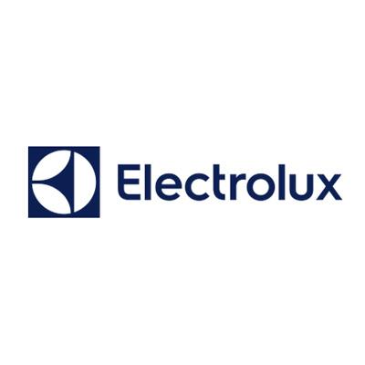 Electrolux a OAK 2000
