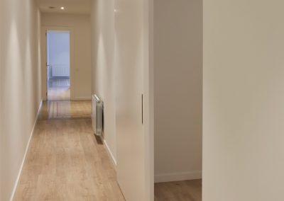 Habitatge amb essència Barcelona