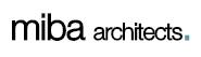 Colaboraciones con Miba Architects